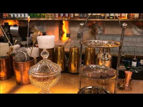 Cihangir'de Nasıl Takılınır? | Müdavim Vlog