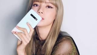 LISA - Galaxy