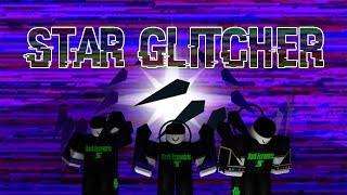 Roblox Script Showcase Episode#991/Star Glitcher