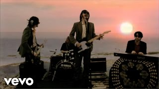 Palma Violets - Girl, You Couldn