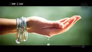 Jaan O Meri Jaan Full HD 1080p Thumb