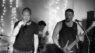 Петля Пристрастия- Автоматизм (More Music Club, 17.06.2017)
