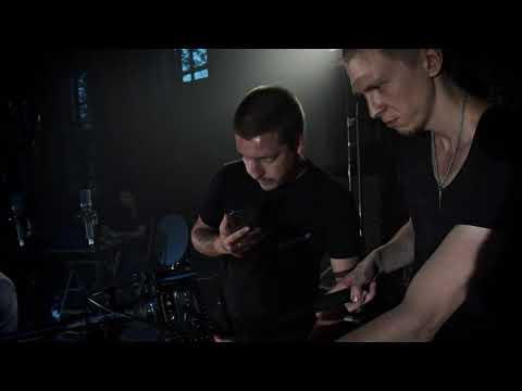 Видеосъемка новых музыкальных инструментов компании LUTNER