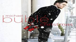 Jingle Bells - Micheal Bublè feat. The Puppini Sisters ( Christmas)