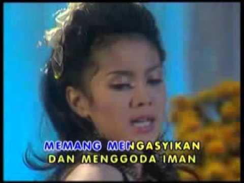 Ratu Annisa -  Dunia Malam  [ Original Soundtrack ]