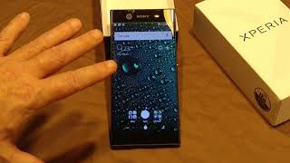 """Sony Xperia XA1 Ultra """"Review"""" Get One If You Still Can"""