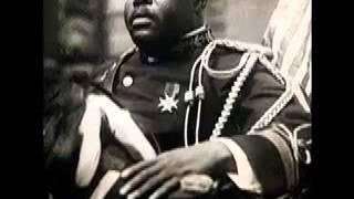 Sitting Bull - MrDill Lion Warriah & Pressure Dub Sound