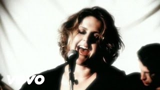 Watch Alison Moyet Solid Wood video