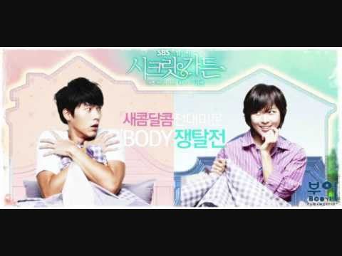 Kim Bum Soo Appear & OST Lyrics