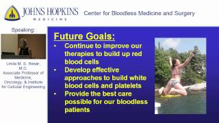 What is Anemia? How Do We Treat It?