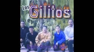 Los Gilitos-conjunto Mix