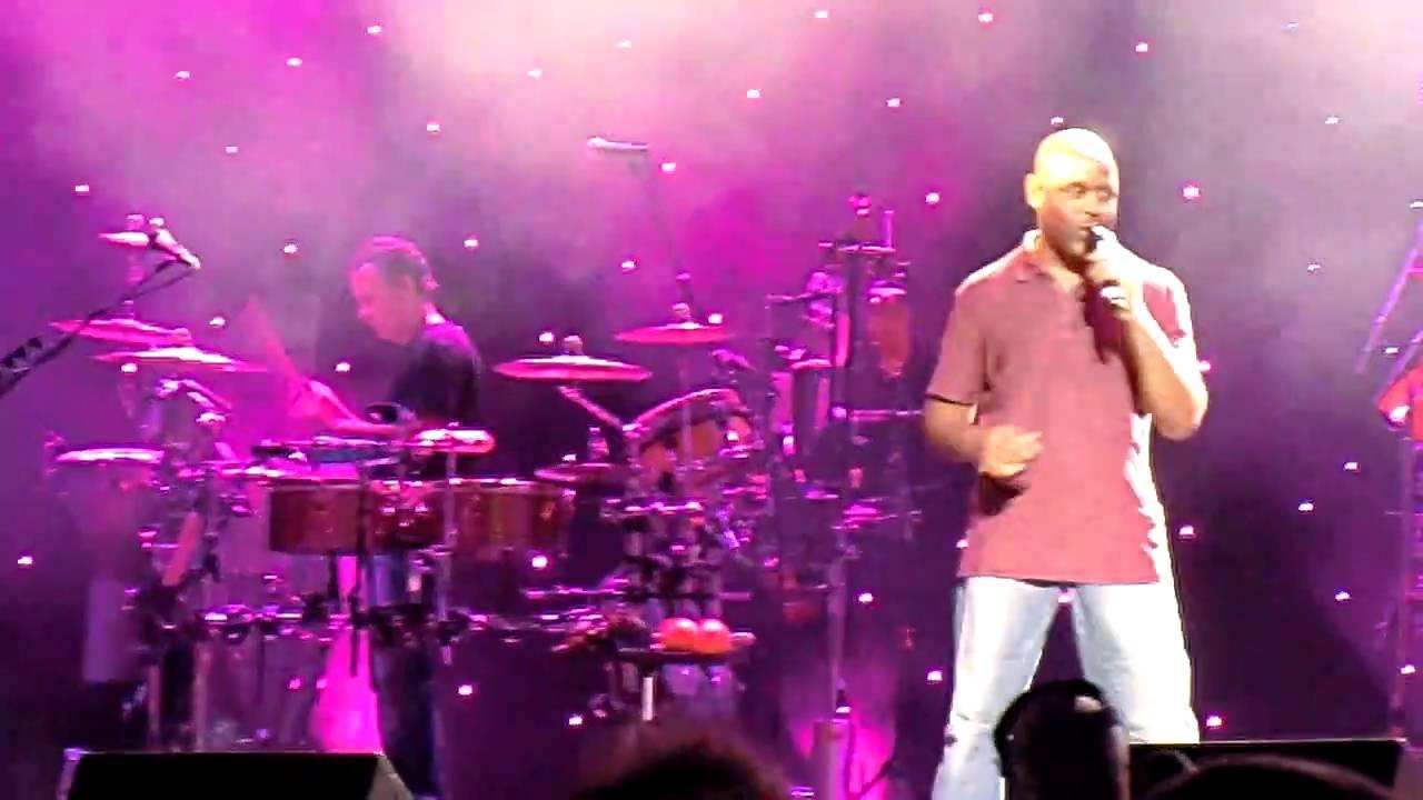 santana-crystal-blue-persuasion-live-stockholm-globe-arena-marcelofs