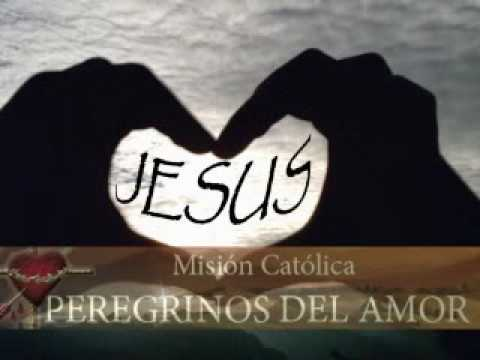 Union Matrimonio Catolico : Tipos de uniones