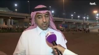 مكة المكرمة: تخطيط مسبق لموسم الحج القادم