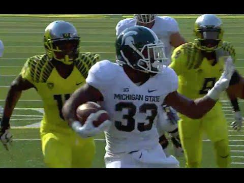 College Football Highlights 2014-15   Pump Up (HD)