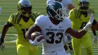 College Football Highlights 2014-15  Pump Up HD