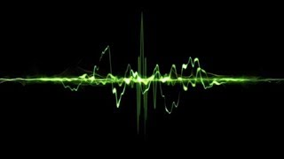 Beyond the hearing spectrum (song with frequency greater than 20,000hz)