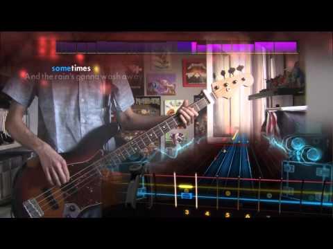 Rocksmith 2014 Matchbox Twenty - 3 A.M Bass (DLC)