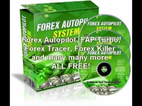 Feb 29,  · Forex Killer Full Version Here it is the killer FOREX KILLER, the best signal system in forex, here is a full version of the program and the instructions