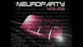 Sisko Electrofanatik - Explorer