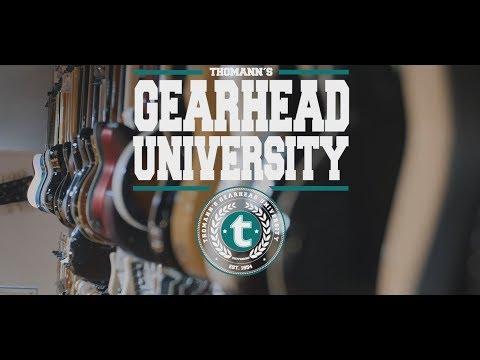 #TGU18 | Day 5 | Graduation Day!