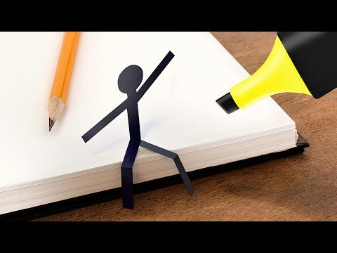 27-absolutely-cool-stationery-hacks