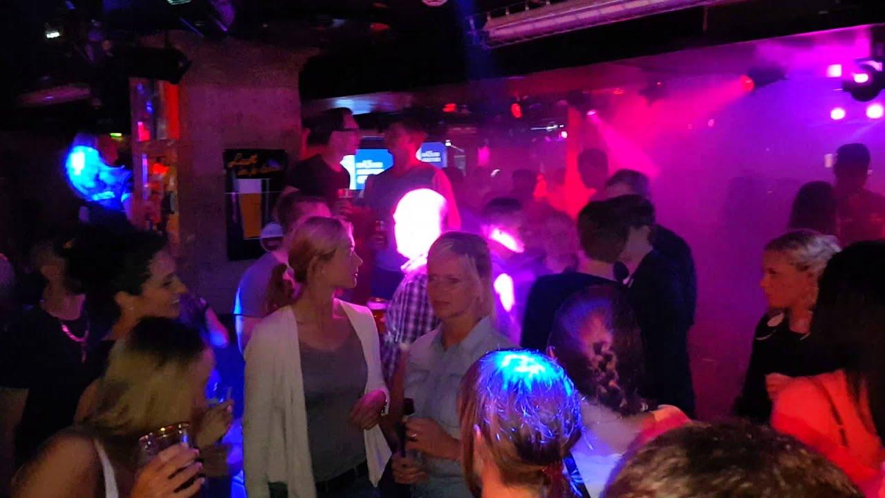 Амстердам калининград ночной клуб сахар ночной клуб в краснодаре