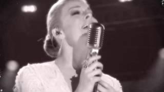 LeAnn Rimes Oct. 2 | at the Palladium