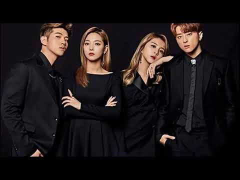 [MALE VERSION] KARD - You In Me