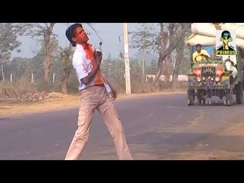 (बेवफाई) तेरी चाहत में मरने लगा हूँ SONG सतेंद्र कुमार|| BY LAXMAN SINGH || PRIMUS HINDI VIDEO