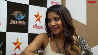 An Exclusive Interview With Sakshi Agarwal