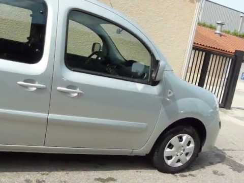 renault kangoo dci neuf a prix discount chez lyondiscountauto youtube. Black Bedroom Furniture Sets. Home Design Ideas