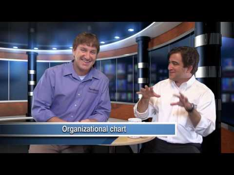 How Important are Job Titles?  - Cleaning Business #29 HD