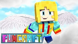 YouTuber Minecraft Server