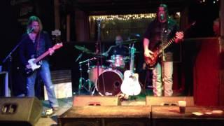 Gimme Three Steps - Tootsies, Nashville, TN