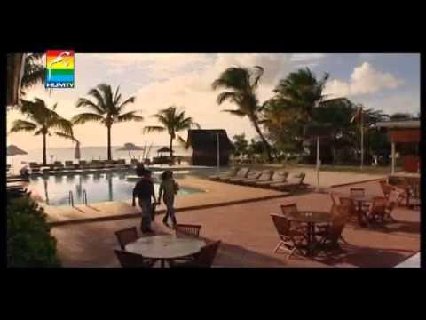 Ishq Junoon Deewangi Episode 8 dvdrip [...