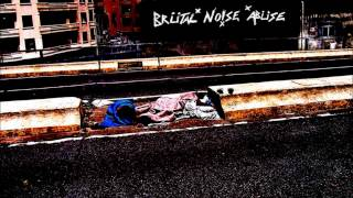 Brutal noise abuse - thrash sucks