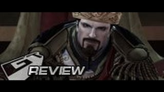 Fable III - GT Review