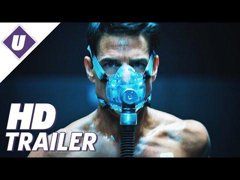 Top Gun: Maverick (2020) - Official Super Bowl Spot | Tom Cruise, Miles Teller