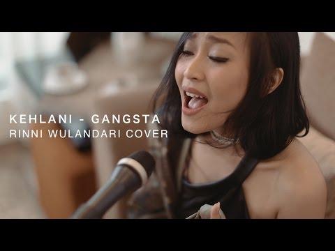 Kehlani - Gangsta ( Rinni Wulandari Acoustic Cover)