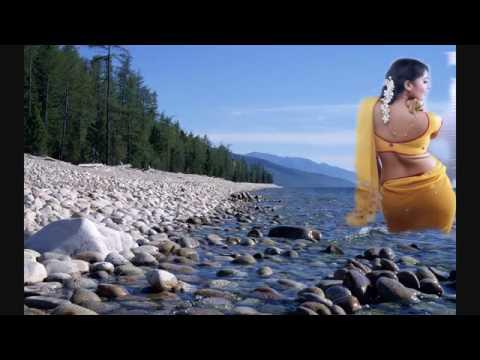 Anchal tharu  song nepali +maithali