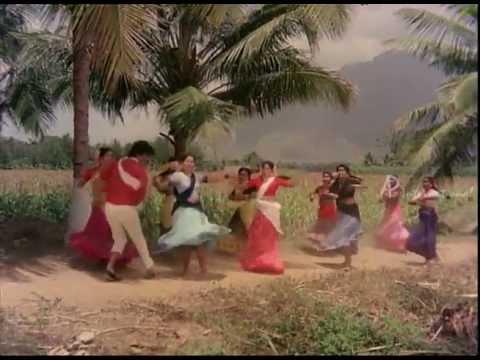 Sankar Guru - Kumbakonamey Konum song
