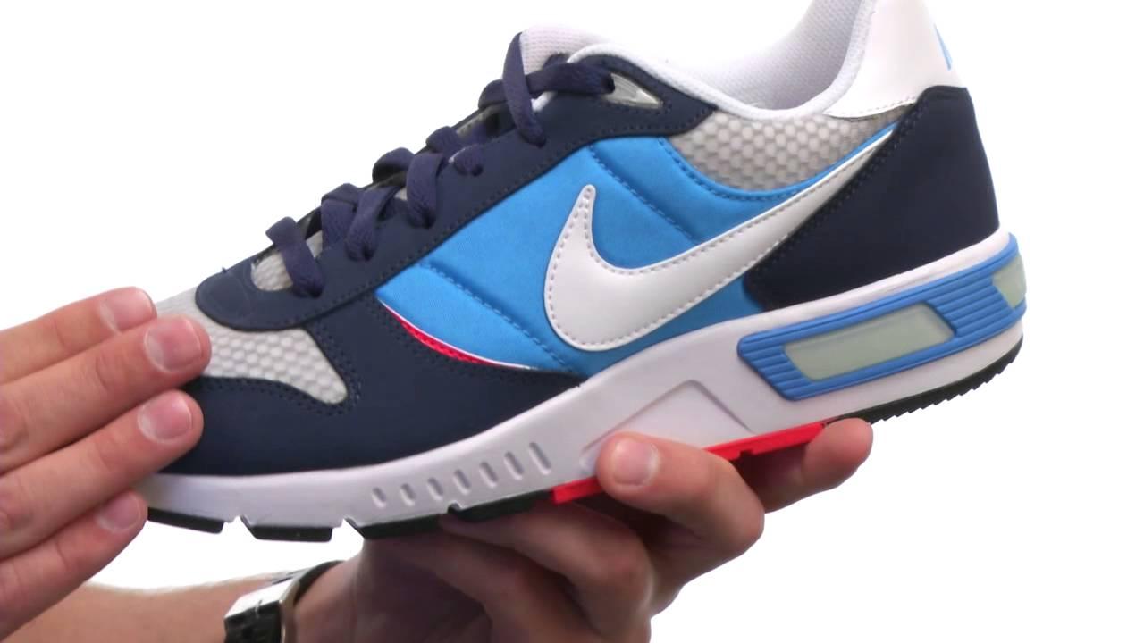 nike air max quête - Nike Nightgazer SKU:#8277383 - YouTube