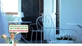 видео Отель Адажио Геленджик Архипо-Осиповка