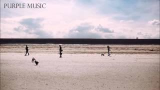 Peter Macaluso Feat. Darryl D
