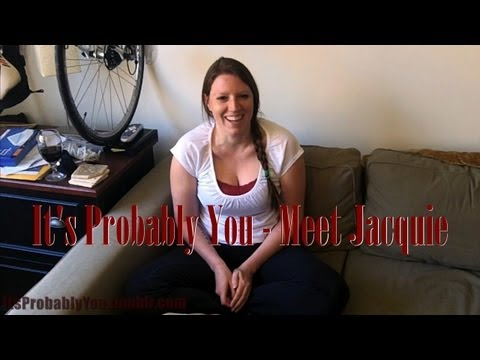 southern baptist dating