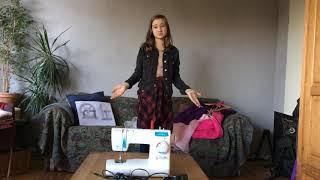 Raquel Merino Klaassen 2HV4 Invention Battle