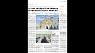 Entrevista Cope Pozoblanco_29/09/2021