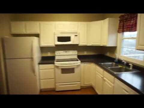 285 Donna Ave, Morgantown WV 26505