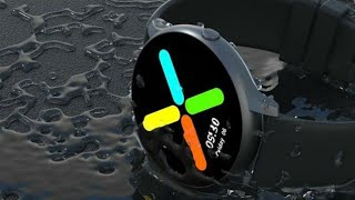 #YAMAY GREAT AFFORDABLE SMART WATCH!